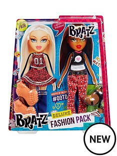 bratz-deluxe-fashion-pack-3-cloe-and-sasha