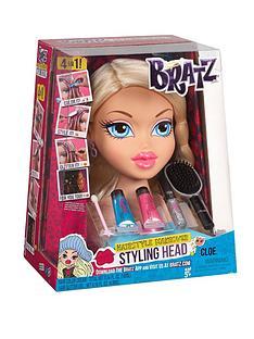bratz-styling-head-cloe