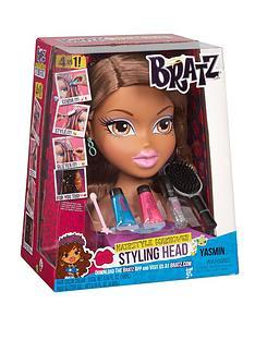 bratz-styling-head-yasmin