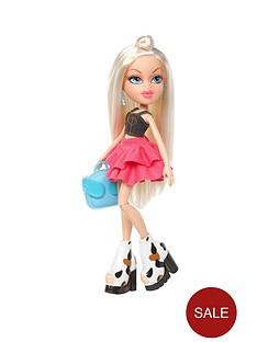 bratz-hello-my-name-is-doll-cloe