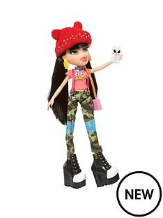 bratz-selfiesnaps-doll-jade