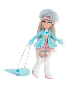 bratz-snow-kissed-doll-cloe