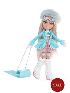bratz-snow-kissed-doll-cloe