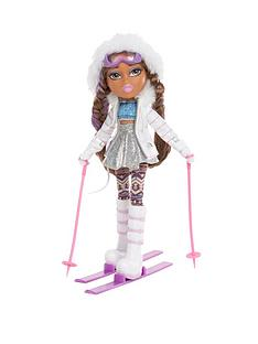 bratz-snow-kissed-doll--yasmin