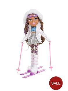bratz-snow-kissed-doll--yasmin
