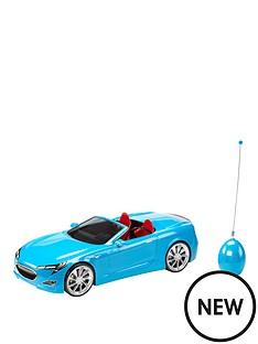 bratz-remote-control-car-27-mhz-electric-blue