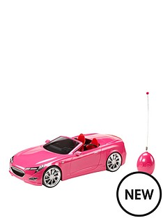 bratz-remote-control-car-27-mhz-electric-pink