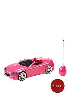 bratz-remote-control-car-27-mhz-electric-pink