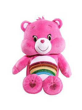 care-bears-cheer-sing-a-long-bear