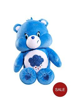 care-bears-grumpy-sing-a-long-bear