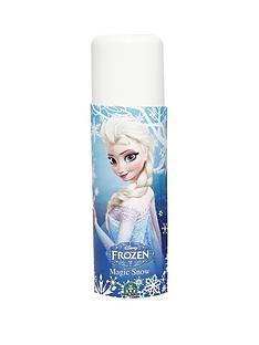 disney-frozen-magic-ice-sleeve-refill-pack