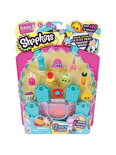 shopkins-series-3-12-pack