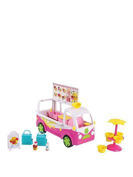 shopkins-scoops-ice-cream-truck-playset