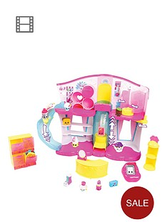 shopkins-fashion-boutique-playset
