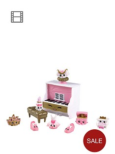 shopkins-fashion-deluxe-packs-tippy-toes