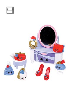 shopkins-fashion-deluxe-packs-girls-night-out