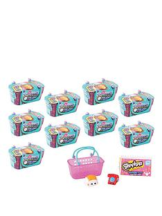 shopkins-party-series-3-10-pack