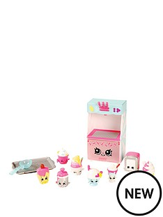 shopkins-food-deluxe-packs-dairy-bar