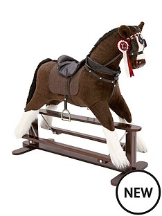 mamas-papas-rocking-horse-apollo
