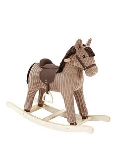 mamas-papas-rocking-horse-raffle