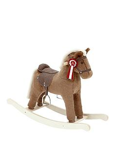 mamas-papas-rocking-horse-autumn