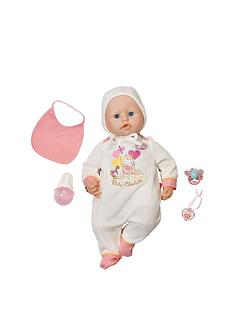 baby-annabell-doll-baby-charlotte