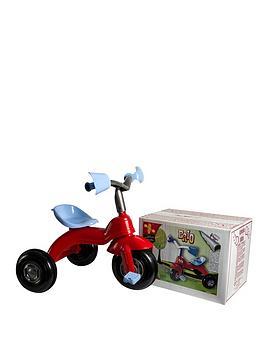 brio-brio-trike-red