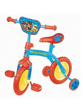 paw-patrol-2-in-1-training-bike