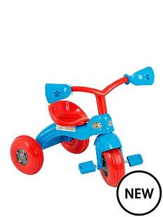 paw-patrol-plastic-trike