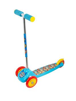 paw-patrol-tilt-and-turn-scooter
