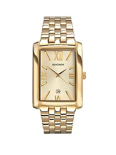 sekonda-champagne-dial-gold-plated-bracelet-mens-watch