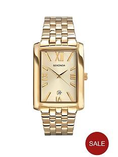 sekonda-champagne-dial-gold-plated-bracelet-mens-watch