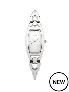 oasis-silver-tone-bracelet-ladies-watch