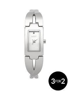 oasis-silver-tone-crossover-bracelet-ladies-watch