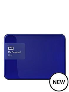 western-digital-my-passport-ultra-1tb-blue