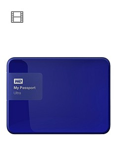western-digital-my-passport-ultra-3tb-blue