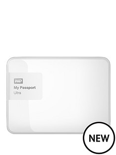 western-digital-my-passport-ultra-1tb-white