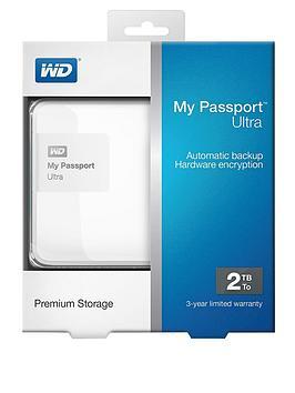 western-digital-my-passport-ultra-2tb-white