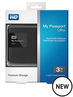 western-digital-my-passport-ultra-3tb-black