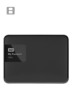 western-digital-my-passport-ultra-500gb-black