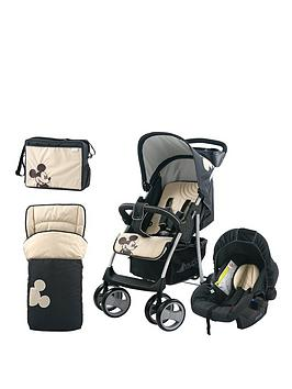 mickey-mouse-shopper-shop-n-drive-travel-system