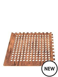 streetwize-accessories-eva-dark-wood-print-tiles-4-pack
