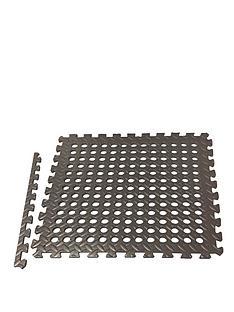 streetwize-accessories-eva-floor-tiles-4-pack-black
