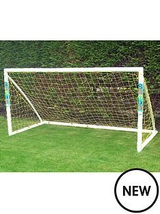 samba-home-goal-8-x-4ft-with-locking