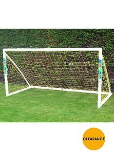 samba-samba-home-goal-8-x-4ft-with-locking