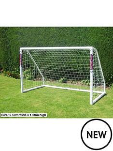 samba-25-x-15m-match-goal
