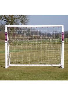 samba-home-goal-8-x-6ft-with-locking