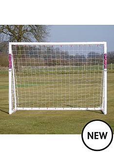 samba-home-goal-8-x-6ft-with-locking