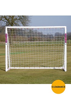 samba-samba-home-goal-8-x-6ft-with-locking