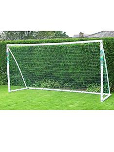 samba-goal-12-x-6ft-plastic-corner-non-lock